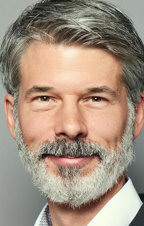 Markus Kristen.png