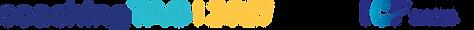 Logo_CT-2020_Header_incl-ICF-Dtl_colour.png
