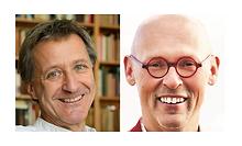 Sven Hartberger und Johannes Gutmann.png