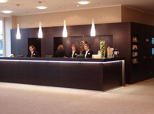 Hotel_NH_Mörfelden_Empfang.jpg