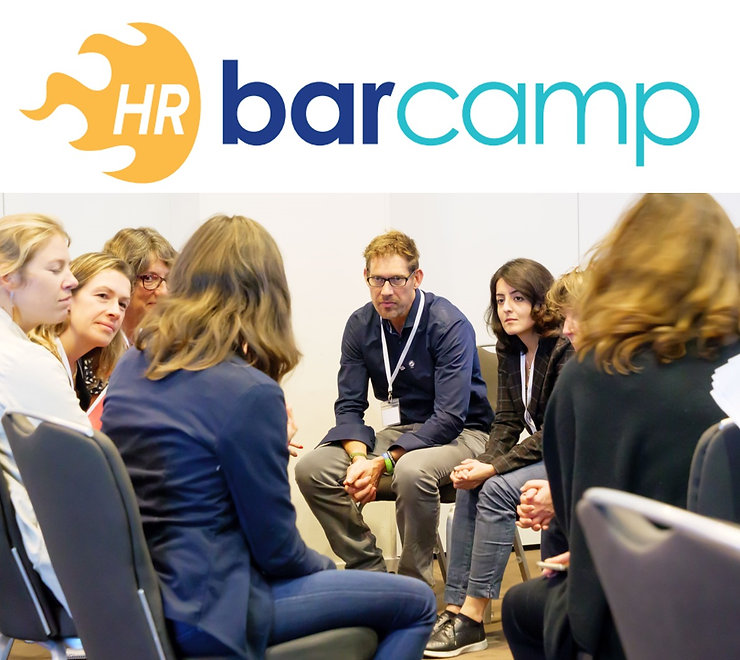 HRBarcamp_edited.jpg
