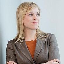 Simone Mählmann.jfif