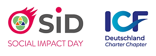 Logo_SID_final_Kombi_Website.png