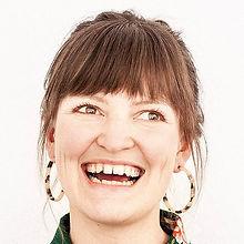 Giulia Hauck