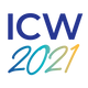 ICW2021Logo_StackedIcon_Color.png