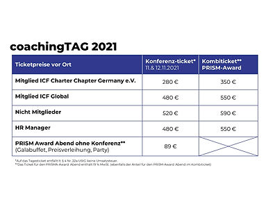 Ticket Preise – coachingTAG 2021.jpg