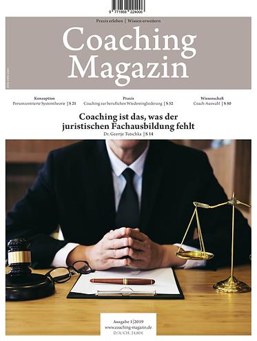 Coaching-Magazin-2019_1.png