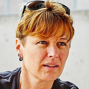 Steffi Biester.jpg