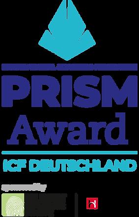 Prism-Award_inkl_Sponsor.png