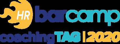 HR-barcamp-logo.png