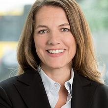 Dr. Ulrike C. Straßer.jpg