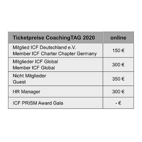 Coachingtag 2020 Pricing Online.jpg