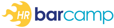 Logo-Barcamp_solo_farbe_final.png
