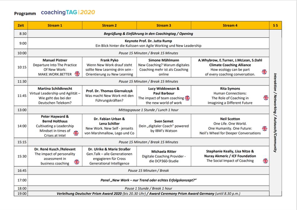 Programm coachingTAG 20201109.png
