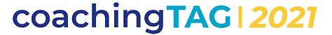 coachingTAG 2021 - Banner - lang.png