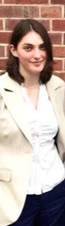 Marie Strasser