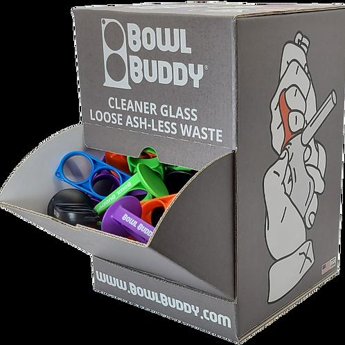 Bowl Buddy | Shipper