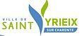 Saint Yrieix.PNG