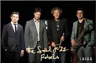 Soul Jazz rebel.PNG