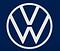 Logo VW 2019.PNG