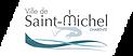 Saint Michel.png