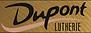 Guitare Dupont.PNG
