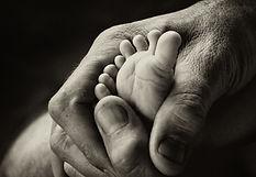 nurture neurosciene consultations pregnancy birth infancy