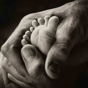 Motricité libre ... libérer les bébés