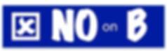 NO on B.jpg