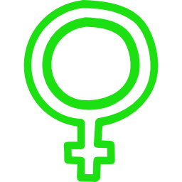 Female Hormone Test
