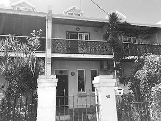 48 Randell Street