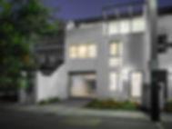 62 Robinson Ave