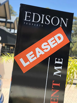 leased sign 2.jpg
