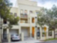 2a Randell Street