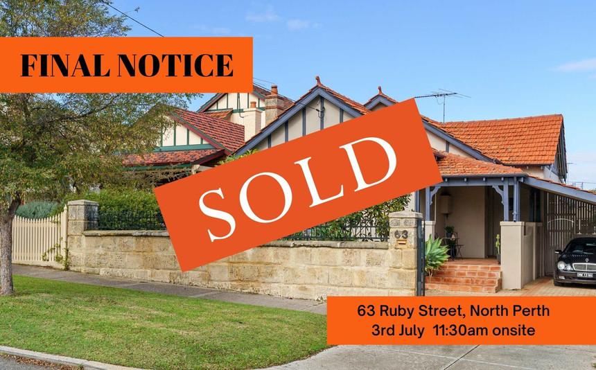 67 Ruby Street, North Perth-SOLD.jpg