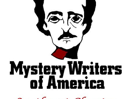 Mystery Writers Hold Outer Banks Retreat