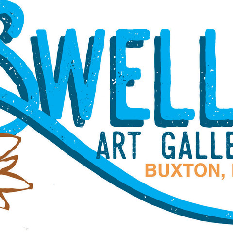 The Swell Art Gallery
