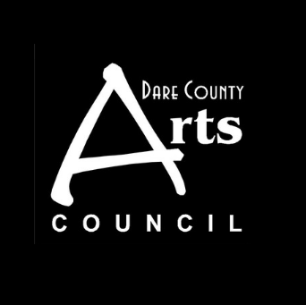 Coronavirus Update From Dare County Arts Council