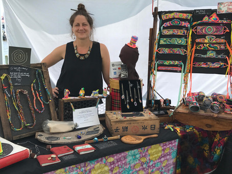 37th Annual New World Festival of the Arts Announces A Call For Entry
