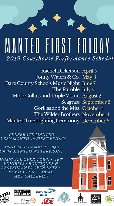 Manteo First Friday Poster 11x17 (1).png