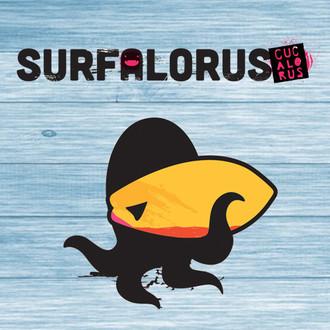 Surfalorus Film Festival On Pursuit For New Films