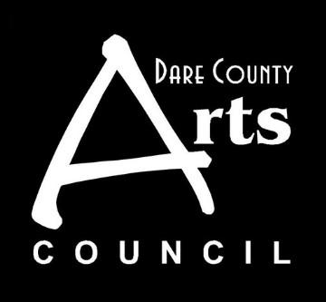 Coronavirus Update #5 From Dare County Arts Council