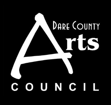Coronavirus Update #5 From Dare County Arts Council
