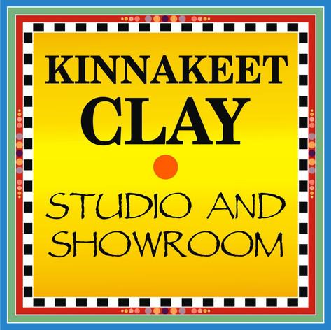 Kinnakeet Clay