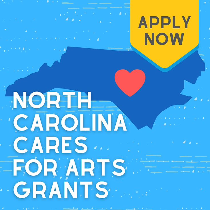 NC Cares for Arts IG w_out Date.png