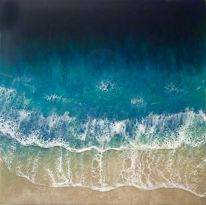 Beach resin square 1 for Frank Stick.jpg
