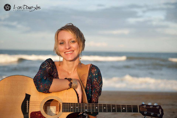 Natalie Wolfe