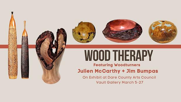 Julien + Jim Exhibit FB Event 1920x1080
