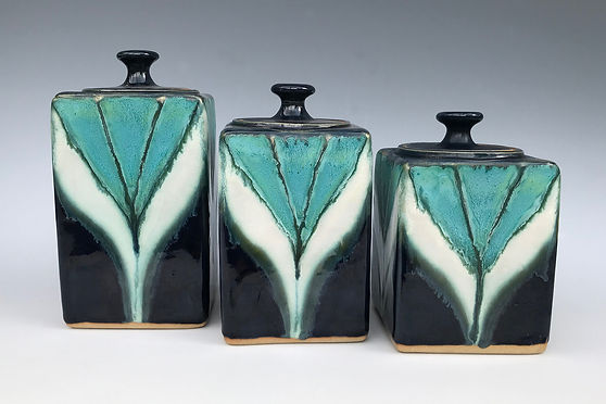 3.Canisters.jpg
