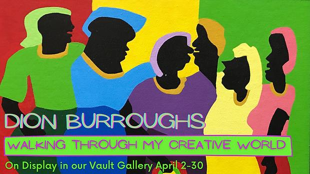 Final V1 Dion Burroughs FB Event 1920x10